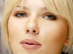 Scarlett-Johansson-scarlett-johansson-184315_1600_1200