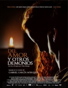 Of_Love_and_Other_Demons